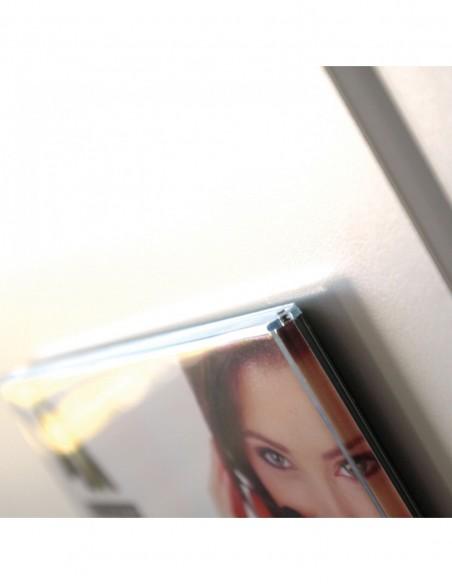 Tabliczka na drzwi Smartquick