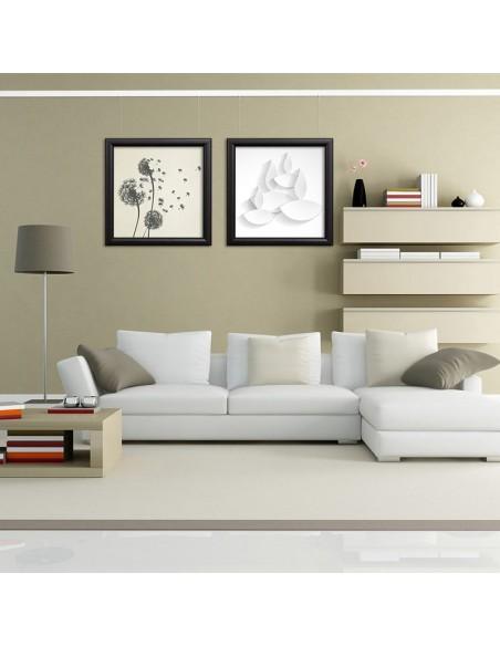 Galeria Bianco